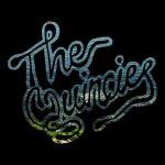 The Quincies / Riviera Garage Rock