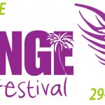 Riviera Fringe Festival / rivierafringe.co.uk