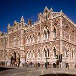 Royal Albert Memorial Museum / Royal Albert Memorial Museum & Art Gallery