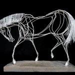 allan poxton / sculpture