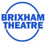 Brixham Theatre CIO / Secretary