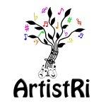 ArtistRi / Sessions