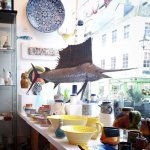 45 Southside Gallery / Showcasing South West designer-makers