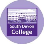 Shanaz / South Devon College Performing Arts