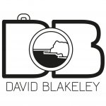 DAVID BLAKELEY PHOTOGRAPHY / South Devon Landscape/Seascape Photography