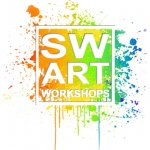 South West Art Workshops / South West Art Workshops