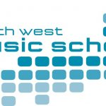 South West Music School / South West Music School