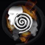 Spiral Theatre / SPIRAL THEATRE