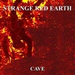 Strange Red Earth / Strange Red Earth