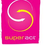 Superact / Superact CIC