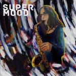 Roz Harding / SUPERMOOD