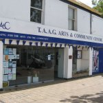 Teignmouth Arts Action Group / Teignmouth Arts Action Group (TAG)
