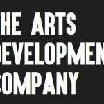 The Arts Development Company / The Arts Development Company