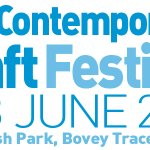 The Contemporary Craft Festival / The Contemporary Craft Festival