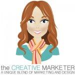 The Creative Marketer / The Creative Marketer