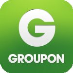 Groupon / Safety Guide to Attending Events with a Disability