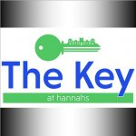 THE KEY / The Key at Hannahs