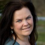 Katheryn Eliane Hope / The Seed Coach