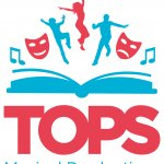 TOPS Musical Productions / TOPS Musical Productions