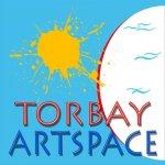 Torbay Artspace / Hello!