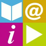 Torbay Libraries / Torbay Libraries