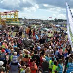 Children's Week / Torbay