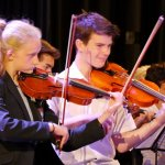 Torbay Music Centre / Torbay Music Centre