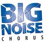 Big Noise Chorus / Torbay's fantastic community choir