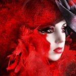 Vicki Boulter FNPS ARPS / Torquay Based Avant Garde Portrait Artist