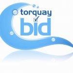 Torbay Town Centres Company / Torquay BID