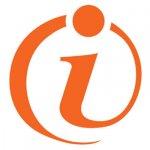 Insignia Creative / Torquay Design and Marketing Agency