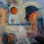 Totnes & Dartington Open Studios / Totnes and Dartington Open Studios
