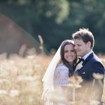 Memories & Milestones / Wedding Photography