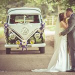 gary stevens photography / Wedding Photography