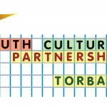 Youth Cultural Partnership / What do we do