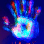 HANDS / Hannah's Artists and Designers