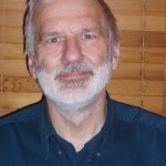 Peter du Feu / Woodturner