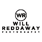 WR_Photography / WR_Photography