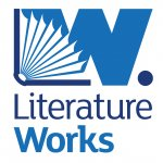 Literature Works / write south west