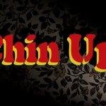 Chin-Up
