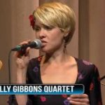 Jazz & Blues TV Promo Video