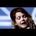 Kate Tempest - My Shakespeare