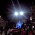 Walt Disney World, Florida, USA