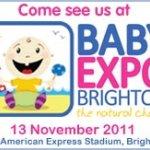 Brighton BabyExpo