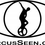 Circusseen Childrens Circus Workshops - Mondays and Tuesdays