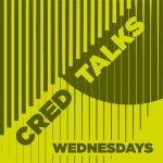 Cred Talk with Kate Adams