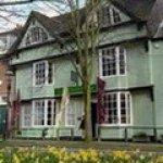 Great British Artists - in Horsham