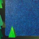 He may kill me: Robert Meldrum Paintings & Installation