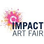 Impact Art Fair 2012