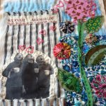 Kantha Stitching - Hand Embroidery Course